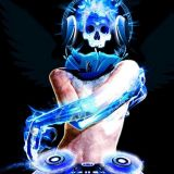 DJ MAKC Trance mix vol.1