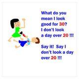 30wheresthebooze