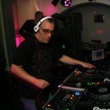 DJ Andy Clarke, A little summer mix, June 2013