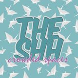 The SHH // Crowded Spaces Mixtape // September 2016