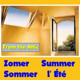 From the Attic - Zomer-Special