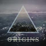 Graberg & Gabriel Toma - Origins 111018