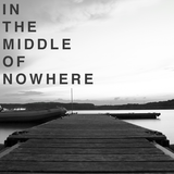Niiico - In The Middle Of Nowhere