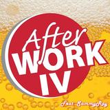 After Work IV (Feat. SammyRay)