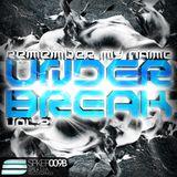 Under Break - Remember my name Vol.2 (Mixed by DJ FEN)