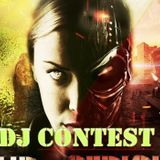 DJ Grigoros – Loud & Seriouz contest