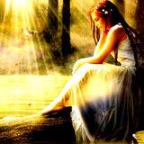 Love Music Trance Ep.67>Progressive Trance<