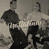 NAFTALINA - 148. emisija