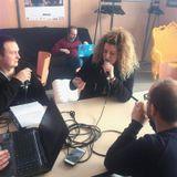 Interview du groupe TROIS CAFES GOURMANDS