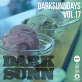 DarkSunnDays Vol. 17 - September 2014