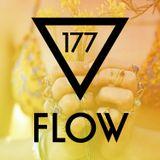 Franky Rizardo presents FLOW Episode ▽177