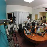 JITTERLAG LiVeSeT@SCROGNEUGNEU sur RADIO PULSAR - Emission du 21-09-2015