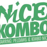 Nice Kombo - Summer Vibes 3