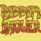 It's Riddim Shower Time, 4 April 2017: Full 3 hour Radio Show