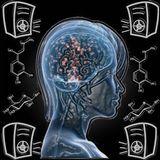 Sugar & NeuroElectrocrine Stimulation
