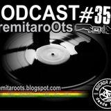 Podcast Eremitaroots #35