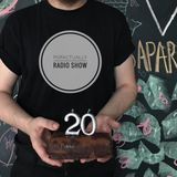 POPactually | Radio Show 020