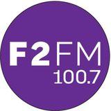 Karina Saakyan - F2 FM # 005 (04-10-13) Playstique Group w/ HNQO