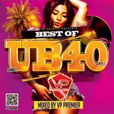 Best Of UB40 Full CD