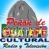 PROYECTOS DE ACUERDO MUNICIPAL