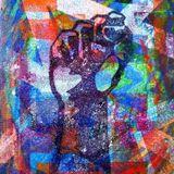 Clipkey - Live on www.drumbase.space Feb10_17