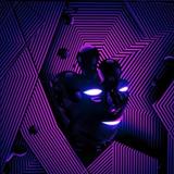 TURBO (DJ Turbo) - Mini EDM Mixset