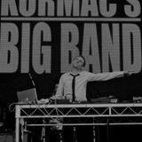 Dj Kormac- Mix 2013