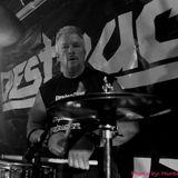 Destructor_Matt_Flammable/Drummer