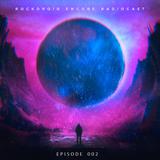 ROCKDROID - ENCORE PODCAST - EPISODE 002