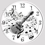 Desperta't amb música 22-10-2016