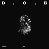 Axtone Approved: D.O.D