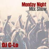 Monday Night Mix Show Episode 19