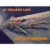 Jazz Flavor HipHop Mix