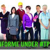 #TPU | Informe Under | El Tren Fantasma | 17/08/2013
