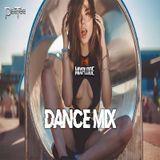New Dance Music Dj Club Mix 2018 | Best Remixes of Popular Songs (Mixplode 165)