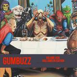 GUMBUZZ MIX #30 | [Halloween]
