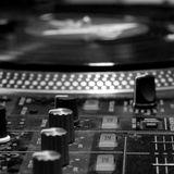 DJ TENSION - SWEET SCOUSE SELECTION