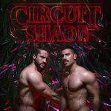 SEXSHOOTERS - CIRCUIT SHADE