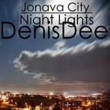 DenisDee - Hight Lights (2012 - November - 05)