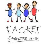 Facket - 11 Januari 2015
