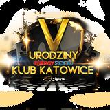 Energy 2000 Katowice - V URODZINY KLUBU pres. MASTER BLASTER (12.11.2016)