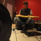 Tinieblo Sessions nº85: GARCYA