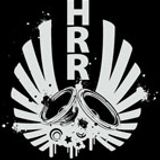Hills Road Radio - The Topic Thunder Trilogy Part 1