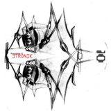 5LOWERSHOP #010 | 3ronik