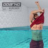 Muñumer @ ODARKO MADRID - Winter 2017