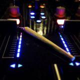 CHEN - Mixtape #01