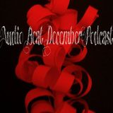 Audio Beat December Podcast