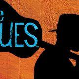 Rock, Blues e dintorni - Radio Barrio Puntata n°1 del 30.05.14 (Blues)