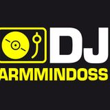 Dj Armmindoss