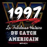 La Fabuleuse Histoire du Catch Américain - 019 La WWF en 1997